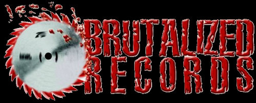 Brutalized Records