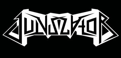 Vulvulator - Logo