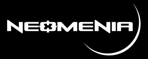 Neomenia - Logo