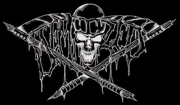 Demized - Logo