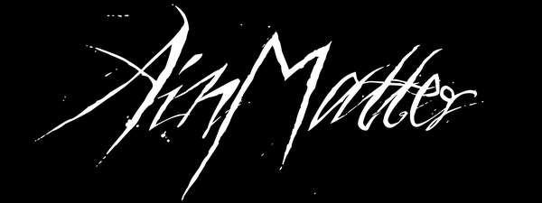 AinMatter - Logo