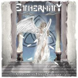 Ethernity - All over the Nations