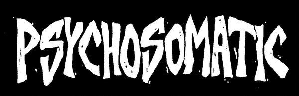 Psychosomatic - Logo
