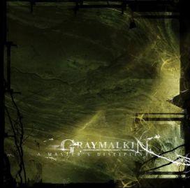 Graymalkin - A Master's Discipline