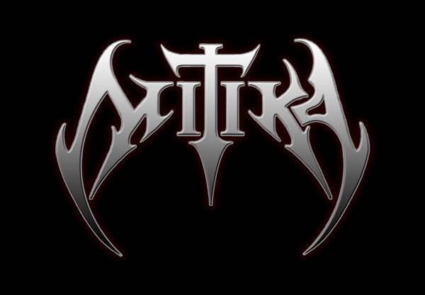 Mitika - Logo