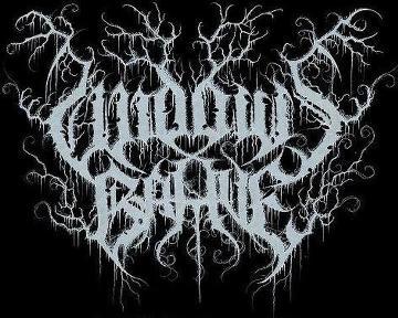Widow's Grave - Logo