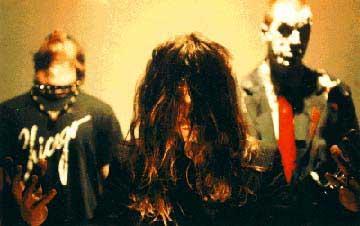 Hatewave - Photo