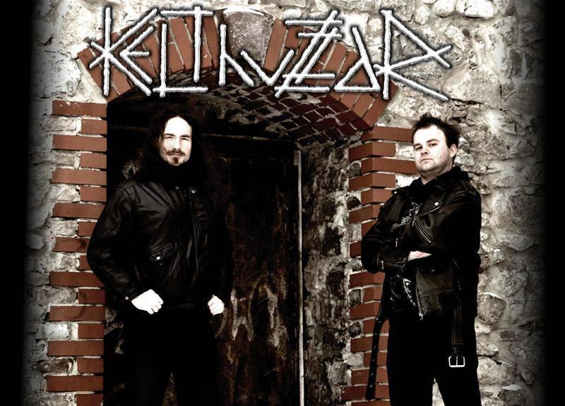 Kelthuzzar - Photo