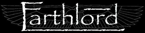 Earthlord - Logo