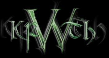 Krwth - Logo