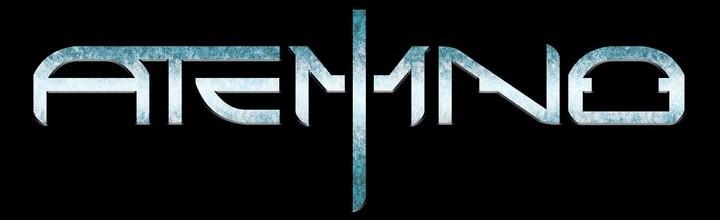 Atemno - Logo