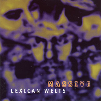 Lexican Welts - Massive