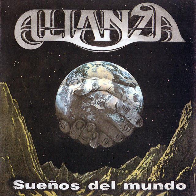Alianza - Sueños del mundo