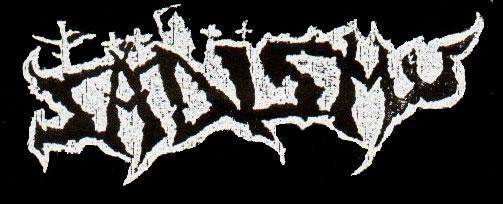 Sadismo - Logo