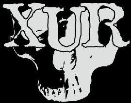 Xur - Logo