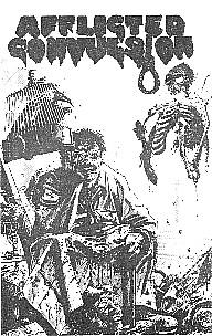 https://www.metal-archives.com/images/9/8/3/4/98340.jpg