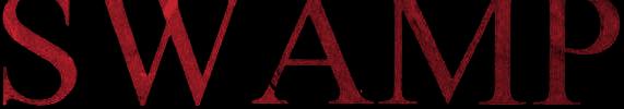 Swamp - Logo
