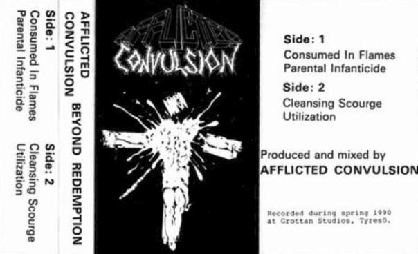 https://www.metal-archives.com/images/9/8/3/4/98343.jpg
