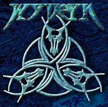 Wyvern - Wyvern compilation 1989 1999