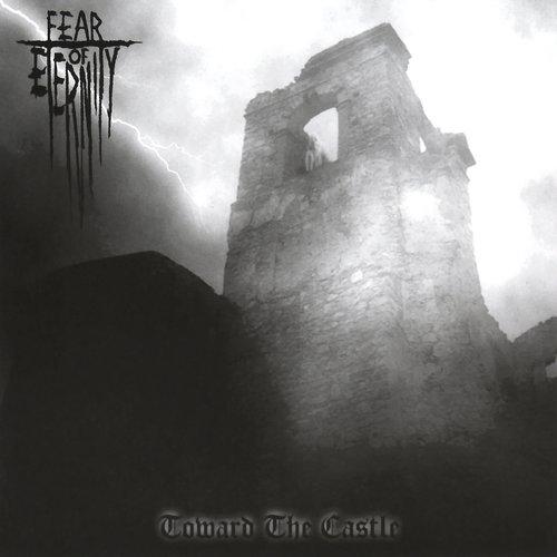 (AtmosphericBlack Metal) Fear of Eternity - дискография (6 релизов), 2005-2013, MP3 (tracks), 320 kbps