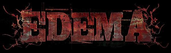 Edema - Logo