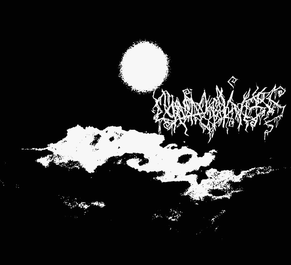 Lunam Niveis - Hydria
