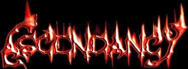 Ascendancy - Logo