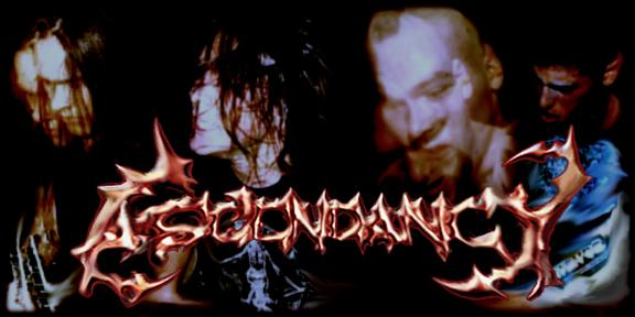 Ascendancy - Photo