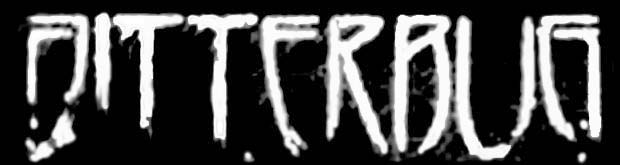 Jitterbug - Logo