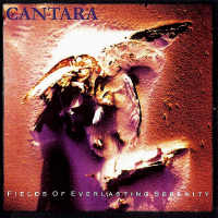 Cantara - Fields of Everlasting Serenity