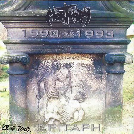 https://www.metal-archives.com/images/9/8/6/0/98603.jpg
