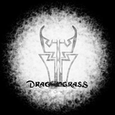 Dragongrass - Logo