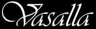 Vasalla - Logo