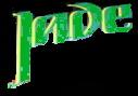 Jade - Logo
