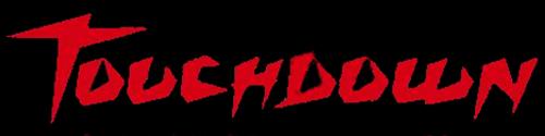 Touchdown - Logo