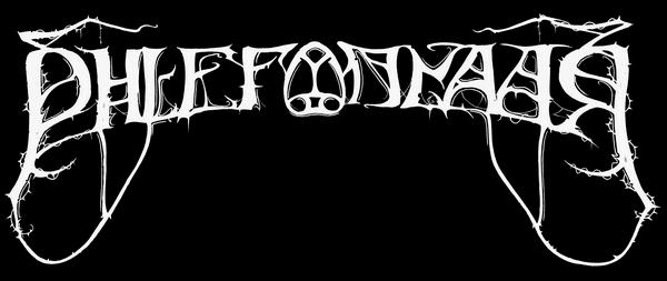 Phlefonyaar - Logo