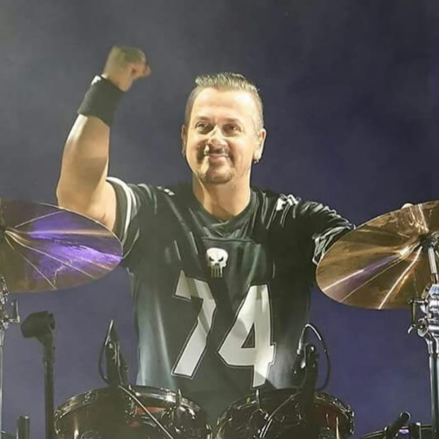 Johan Kullberg