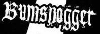 Bumsnogger - Logo