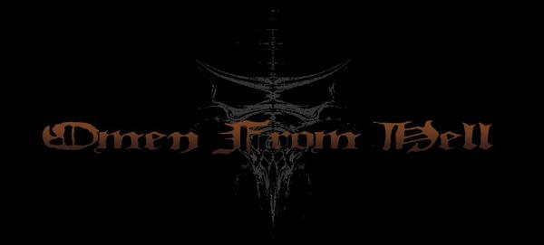 Omen from Hell - Encyclopaedia Metallum: The Metal Archives