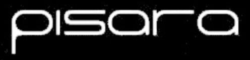 Pisara - Logo