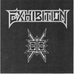 Exhibition - Demo