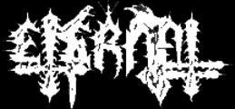 Eternal - Logo