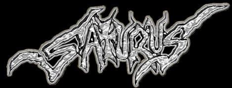 Saturus - Logo
