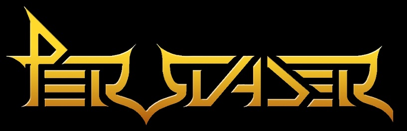 Persuader - Logo