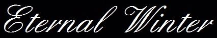 Eternal Winter - Logo
