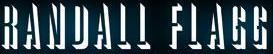 Randall Flagg - Logo
