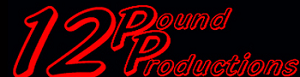 12 Pound Productions