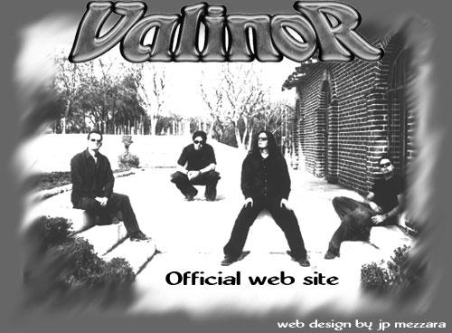 Valinor - Photo