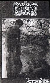 Dethroned - Corpus Dei