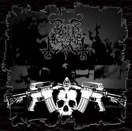 Dark Messiah - Promo 2005